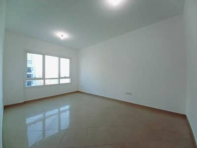 1 Bedroom Flat for Rent in Sheikh Khalifa Bin Zayed Street, Abu Dhabi - Spacious 1 Bed 2 Bath | 3-4 payments