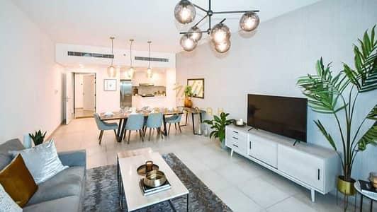 فلیٹ 3 غرف نوم للبيع في أم سقیم، دبي - Ready to move in 1 month |3 bed|spectacular view|