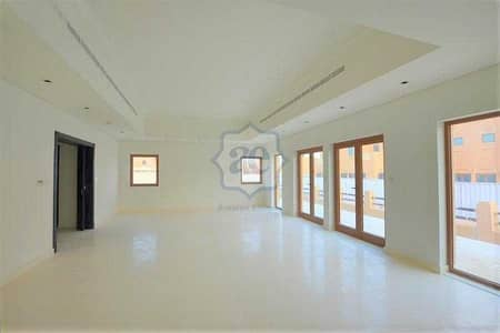 6 Bedroom Villa for Sale in Al Furjan, Dubai - 6BR plus Maid   Well Maintained   Vacant