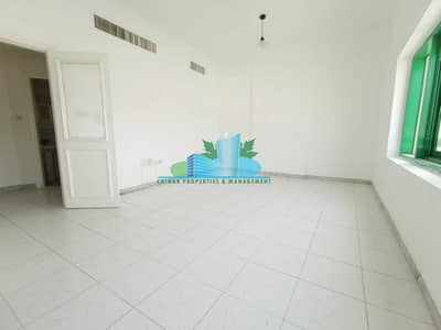 2 Bedroom Apartment for Rent in Al Muroor, Abu Dhabi - Discounted Price| Big Balcony|Near Al Whada Mall| 4 payments