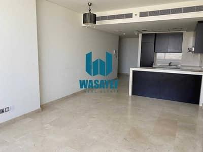 فلیٹ 1 غرفة نوم للايجار في مركز دبي المالي العالمي، دبي - شقة في سكاي جاردنز مركز دبي المالي العالمي 1 غرف 68000 درهم - 5412961
