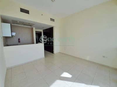 Studio for Sale in Dubai Sports City, Dubai - Studio For Sale | Golf Course View | Rented