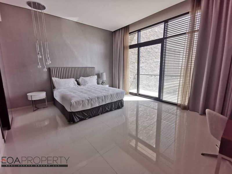 23 Golf Course   View |  Type VD2  |  Single Row