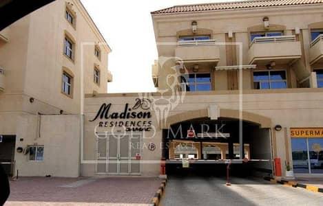محل تجاري  للايجار في دبي لاند، دبي - Cheapest In Market | Shell n Core | Multi-Purpose