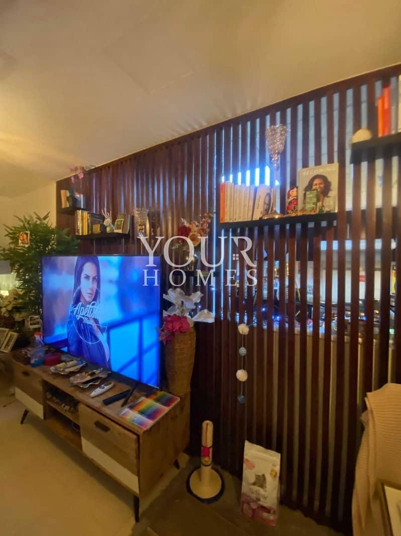 19 BS   Exquisite   2Bedroom @ 80K
