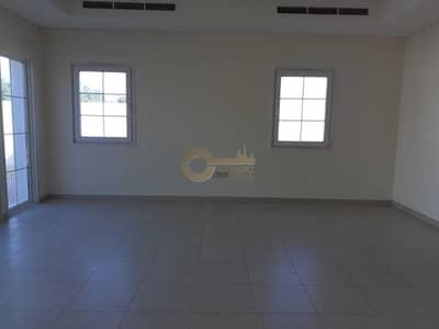 فیلا 2 غرفة نوم للبيع في قرية جميرا الدائرية، دبي - فیلا في نخيل تاون هاوس قرية جميرا الدائرية 2 غرف 1950000 درهم - 5413081