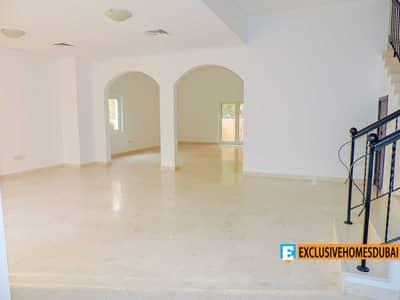 5 Bedroom Villa for Sale in The Villa, Dubai - Villa Specialist | A3 |5BR |Private Pool