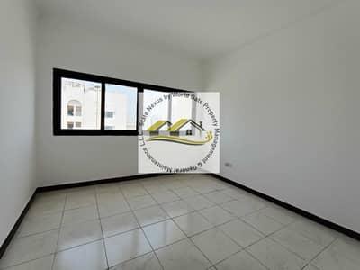 شقة 3 غرف نوم للايجار في شارع النصر، أبوظبي - FOR RENT  3 BHK APARTMENT |  AFFORDABLE PRICE