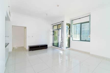 شقة 2 غرفة نوم للبيع في الخليج التجاري، دبي - Splendid 2Bhk | Close to Dubai Mall & Metro