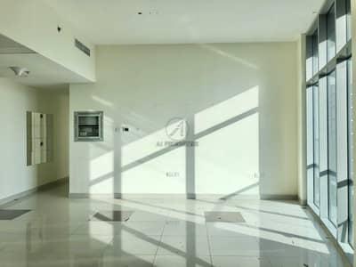 فلیٹ 3 غرف نوم للايجار في دبي مارينا، دبي - High Floor | Beautiful View | 3 BR in Dubai Marina