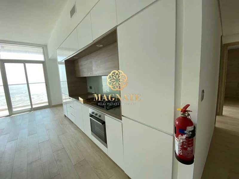 Vacant | 2 Beds | Great Price | Studio One
