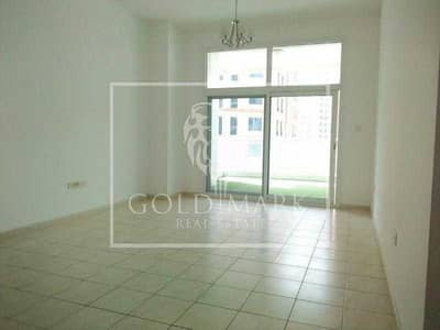 2 Bedroom Flat for Rent in Barsha Heights (Tecom), Dubai - 2bed big Apt   4 Cheques   Balcony   Ready to move