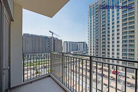 2 Bedroom Apartment for Sale in Dubai Hills Estate, Dubai - Exclusive|Bright & Spacious|Community View| acant