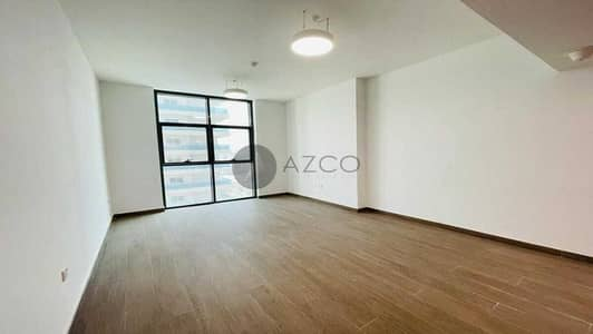 1 Bedroom Apartment for Rent in Jumeirah Village Circle (JVC), Dubai - Chiller Free | Modern Amenities | Pool View