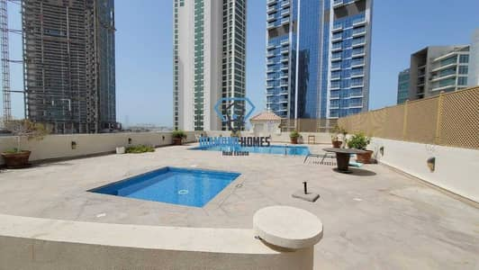 2 Bedroom Flat for Rent in Al Sufouh, Dubai - 4 Cheques Available | 1 Month FREE |  Closed to Metro Station |