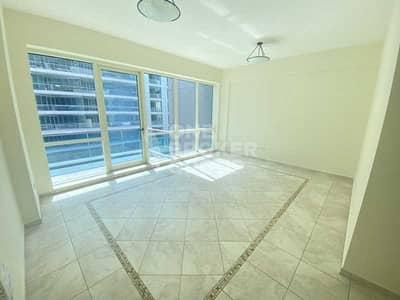 شقة 2 غرفة نوم للايجار في دبي مارينا، دبي - Bright   Excellent location   Vacant