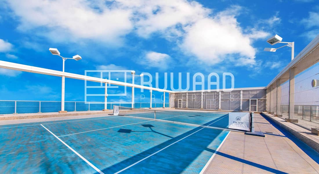 2 Sea Viee   Air Condition  Free  Studio for Rent