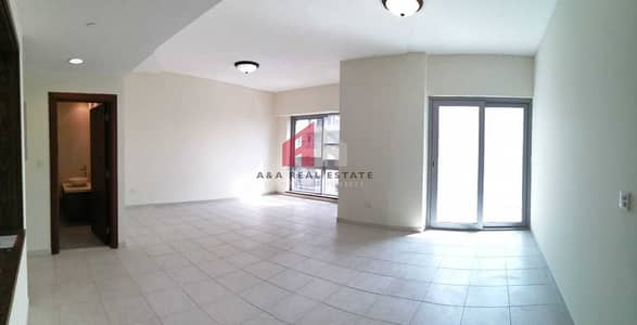 2 Bedroom Apartment for Rent in Business Bay, Dubai - Fully Furnished Studio Apartment  in Business Bay for rent