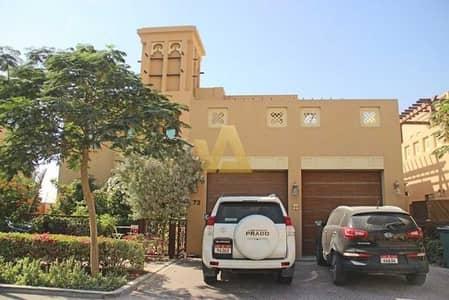 3 Bedroom Villa for Sale in Al Furjan, Dubai - Vacant on Transfer | Type B | 4 BR Villa| Furjan