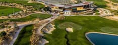 10 Signature Villa   Astonishing Views   Golf Course