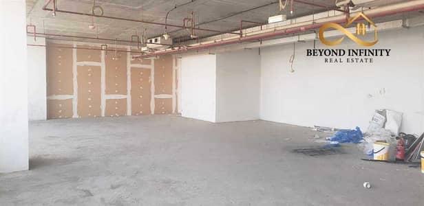 مکتب  للبيع في أبراج بحيرات الجميرا، دبي - DISTRESS DEAL l SHELL & CORE l OFFICE FOR SALE