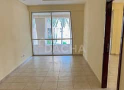 Amazing 2BR for Rent / Best Deal / 4 cheques