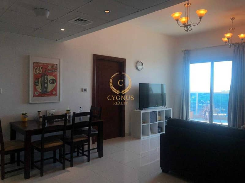 2 SPACIOUS 2 BEDROOM   FULLY FURNISHED  BEST OFFER