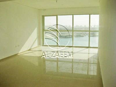 3 Bedroom Apartment for Rent in Al Reem Island, Abu Dhabi - Hot Offer! Move-in Ready Home