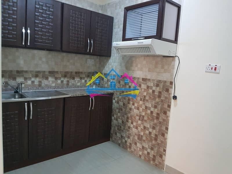 Nms Property Management Abu Dhabi