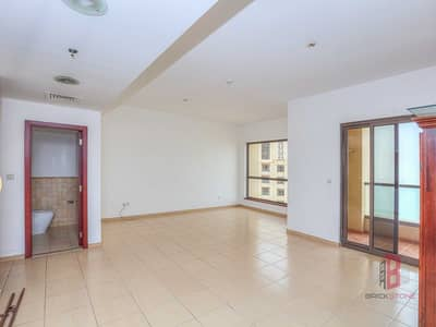 شقة 2 غرفة نوم للبيع في جميرا بيتش ريزيدنس، دبي - شقة في رمال 3 رمال جميرا بيتش ريزيدنس 2 غرف 1499000 درهم - 5414536
