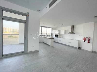 فلیٹ 3 غرف نوم للايجار في مدينة محمد بن راشد، دبي - One Month Free | Brand New 3br Apt | Eqpd Kit