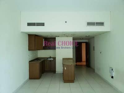Studio for Rent in Al Badaa, Dubai - Studio Chiller Free   Near Beach Road   12 Payments  &  Maintenance Free