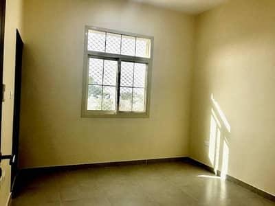 شقة للأيجار