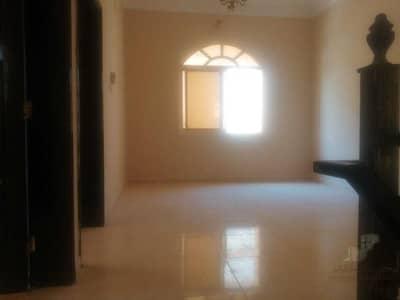 Villa for rent in Al Rawda
