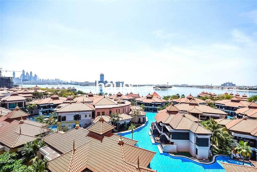 Move in for Xmas| Lagoon Facing| Stunning| Beach