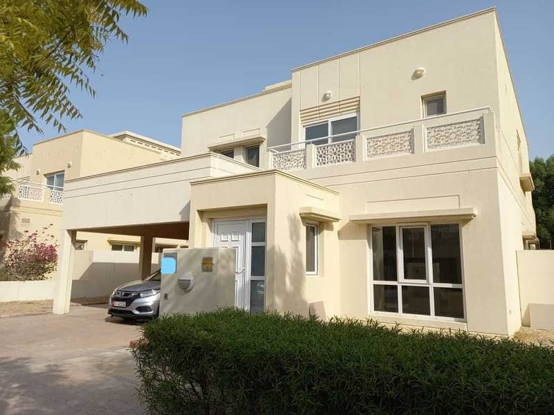 Street 14   Meadows 9   With Garden Plot   Large 4 Bedrooms