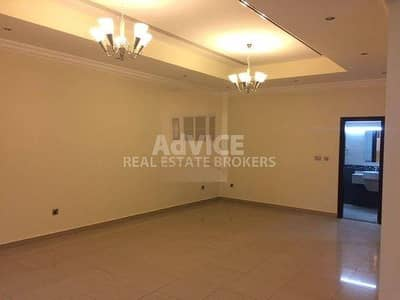 5 Bedroom Villa for Rent in Al Barsha, Dubai - 5 bed villa in Barsha for 200k!