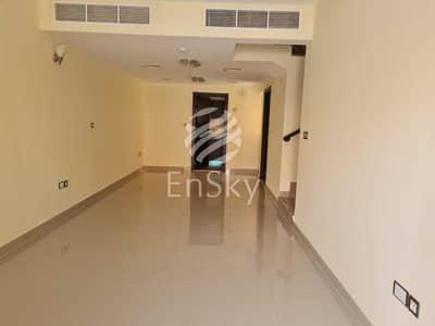 فیلا 2 غرفة نوم للايجار في قرية هيدرا، أبوظبي - Brand New Villa In a Peaceful Setting For Rent