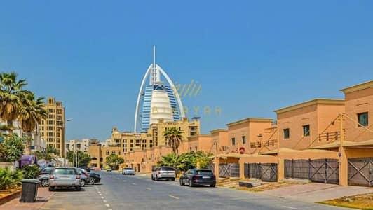شقة 1 غرفة نوم للبيع في أم سقیم، دبي - Amazing 1BR  Unit prime location in Dubai