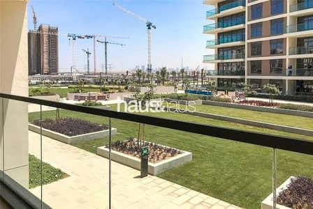 فلیٹ 2 غرفة نوم للبيع في دبي هيلز استيت، دبي - Park & Garden View | Genuine | View NOW