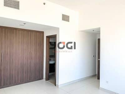 شقة 1 غرفة نوم للايجار في مجمع دبي ريزيدنس، دبي - شقة في وندسور السكني مجمع دبي ريزيدنس 1 غرف 32000 درهم - 5415166