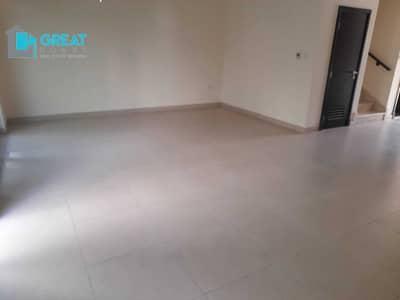 تاون هاوس 3 غرف نوم للبيع في الورسان، دبي - Spacious   Near Pool & Park   Close kitchen