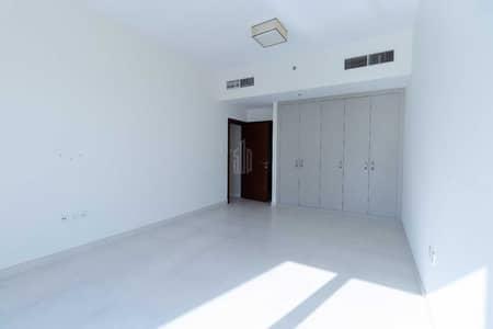 3 Bedroom Flat for Sale in Al Jaddaf, Dubai - Luxury All Around | Modern Amenities | Unique 3bed