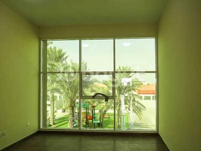 Studio for Rent in King Faisal Street, Umm Al Quwain - Studio For Rent In Private Resort