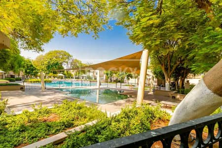 3 Bedroom Villa for Sale in Arabian Ranches, Dubai - Vastu | Beautifully Upgraded | Savannah