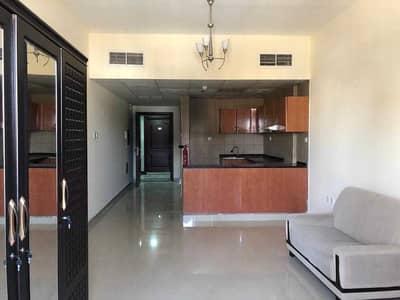 استوديو  للبيع في النعيمية، عجمان - شقة في أبراج النعيمية النعيمية 145000 درهم - 5415222