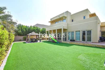 5 Bedroom Villa for Sale in Arabian Ranches, Dubai - Type 5A   Huge Plot    Immaculate Conditions