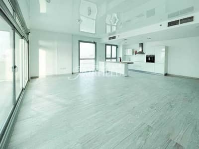 شقة 2 غرفة نوم للايجار في مدينة محمد بن راشد، دبي - 1 Month Free | Large 2BR Brand New Apt wt Kit Eqpt