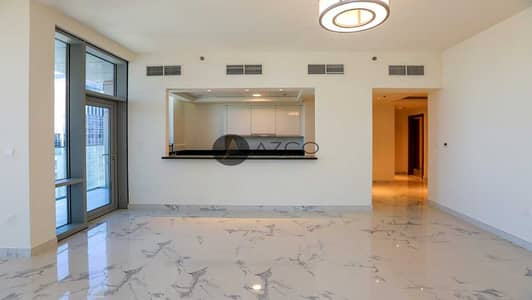 3 Bedroom Apartment for Sale in Business Bay, Dubai - Ready To Move In I Hot Resale I HIGH FLOOR