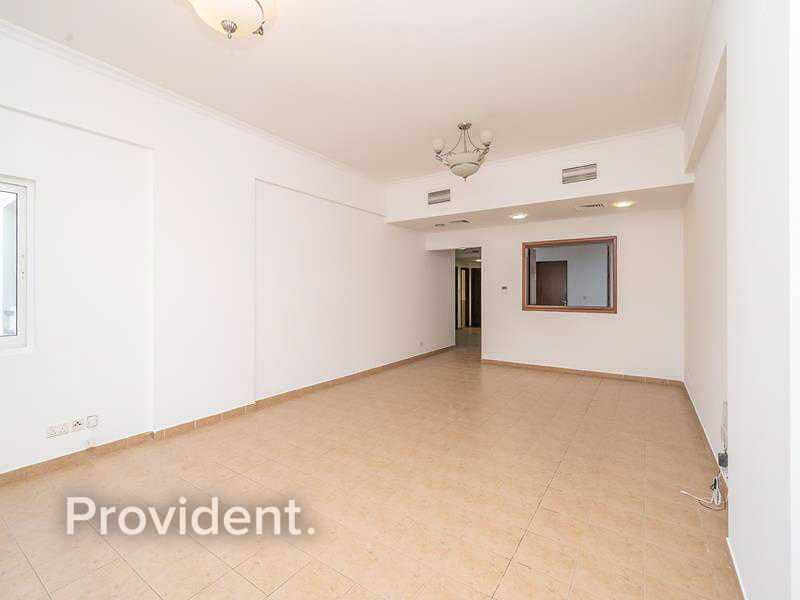 2 Exclusive | High Floor Apt | Near Al Areesh